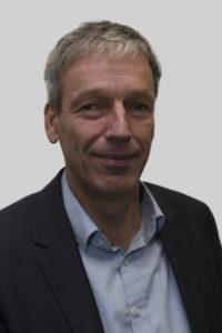 Prof. Dr. Mathias Göken