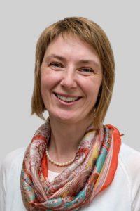 Dorothea Herget