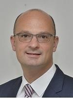 Dr. Andreas Hoff