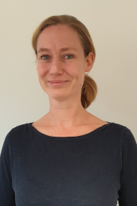 Sandra Schindler
